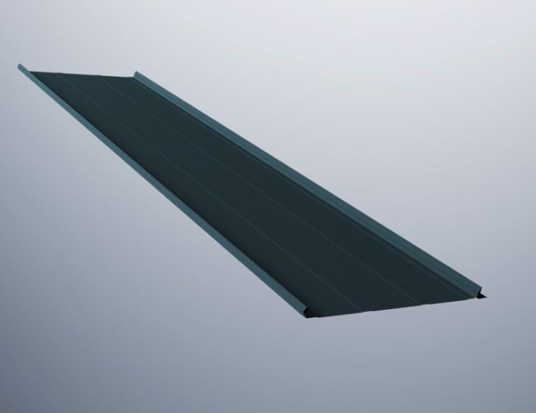 Click tabla cutata wetterbest