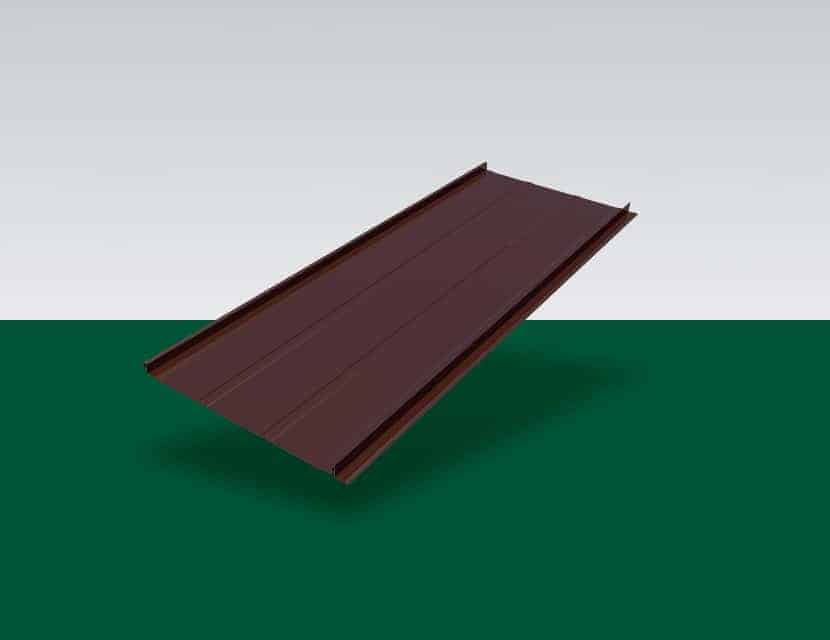 Click wetterbest invelitori