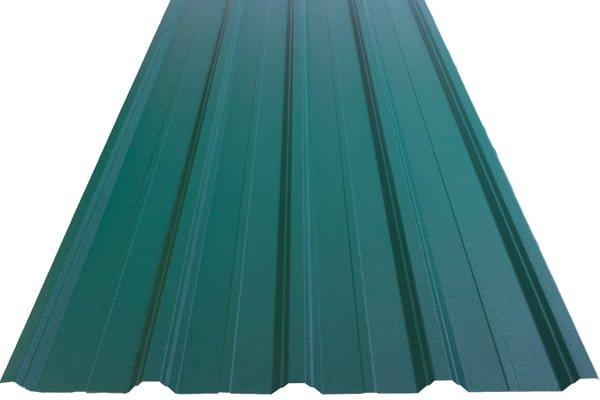 tabla cutata w35