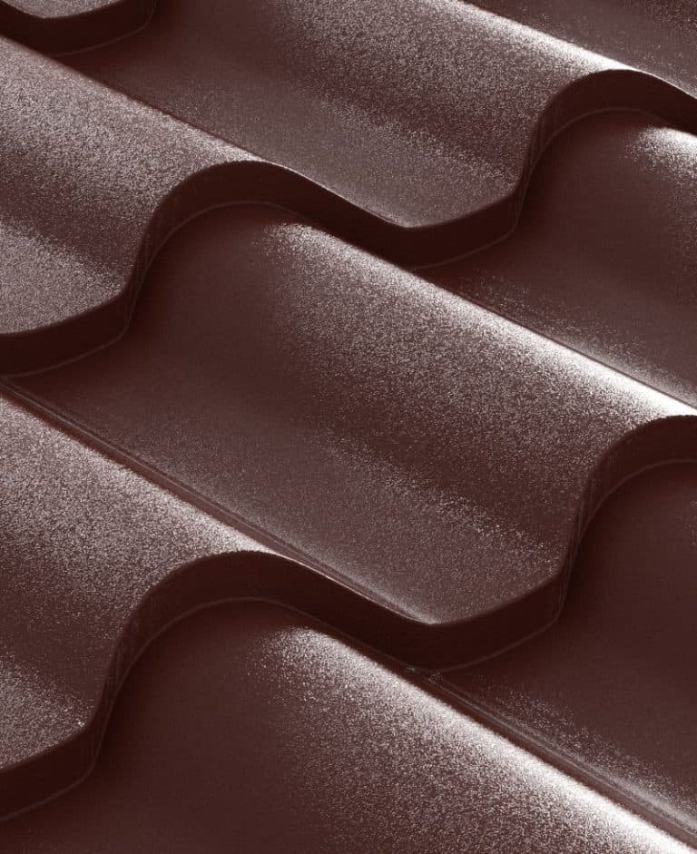 wetterbest tigla metalica colosseum tabla acoperis