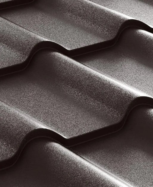 ral  wetterbest gladiator tigla metalica