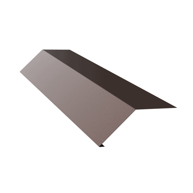 sort streasinaBorduri din tabla plana