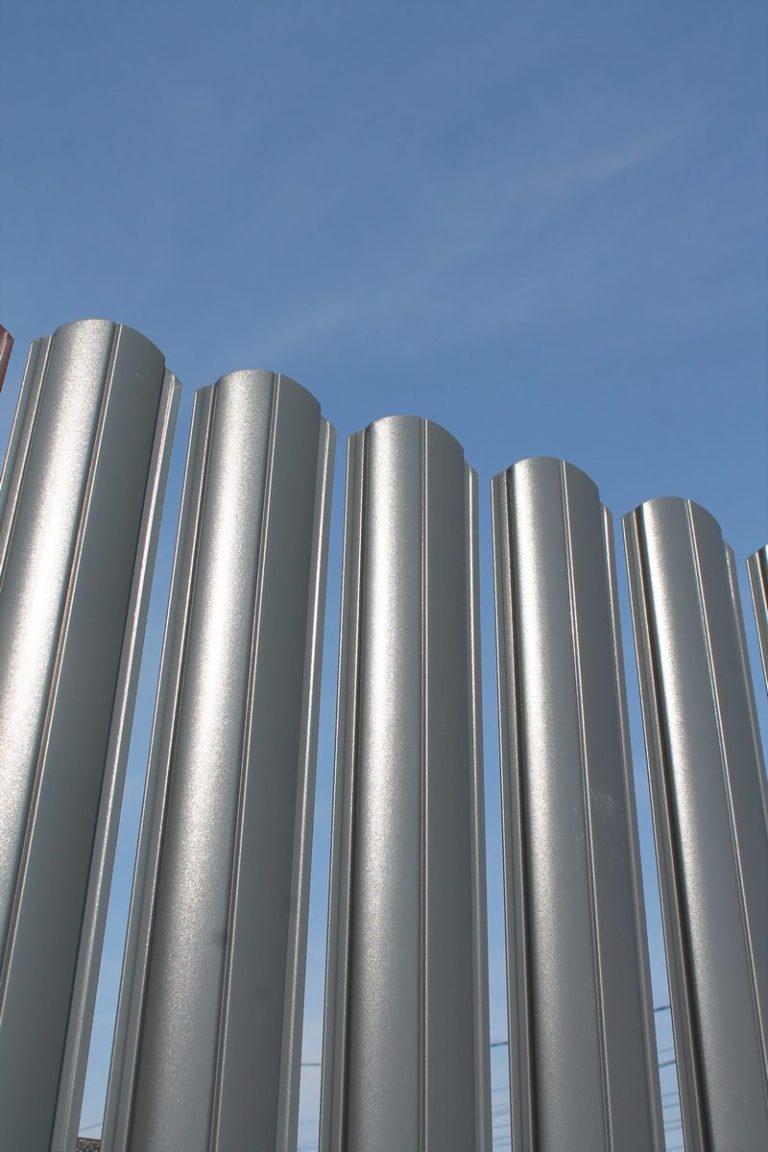 sipci de gard metalice Wetterbest