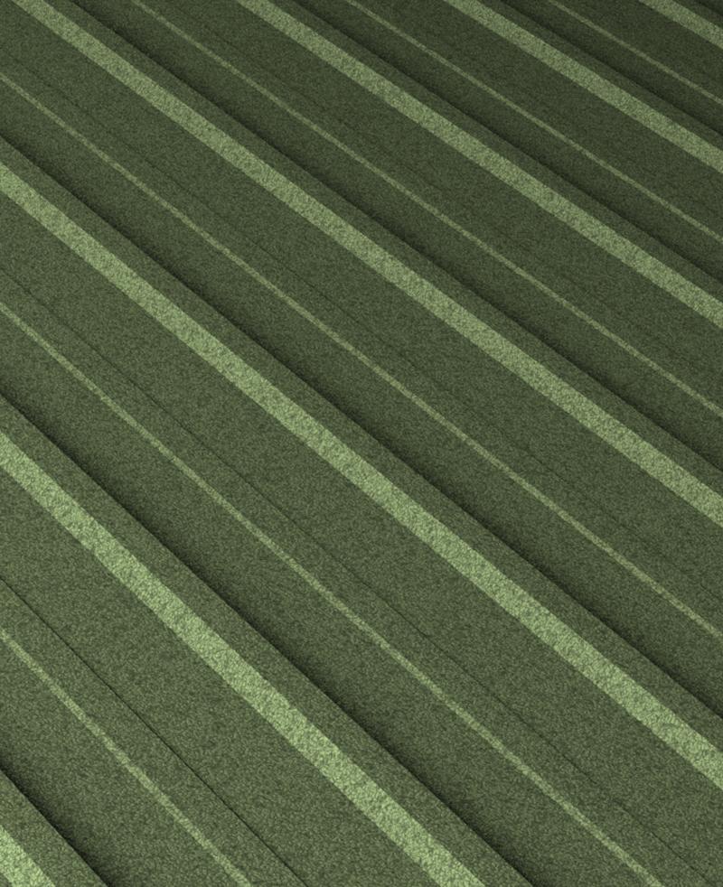 Tabla cutată Wetterbest W10