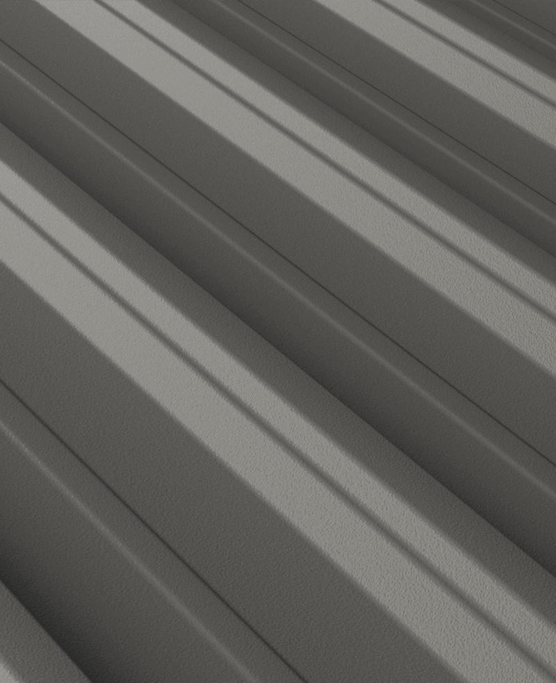 Tablă cutată Wetterbest W35