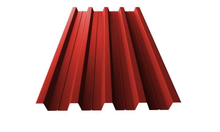 tabla cutata wetterbest