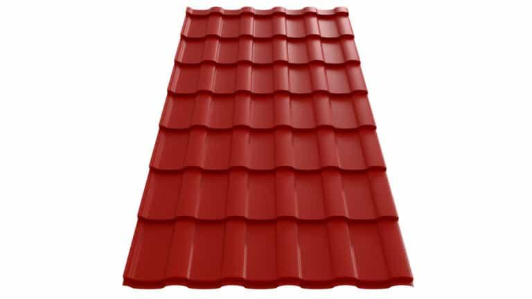 cardinal wetterbest