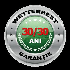 neomat wetterbest