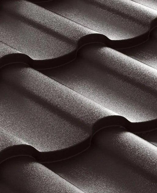 ral  cardinal wetterbest tigla metalica